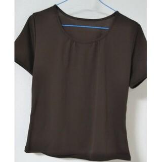 シャルレ(シャルレ)のシャルレ カジュアルインナー  L  品番IH171(Tシャツ(半袖/袖なし))