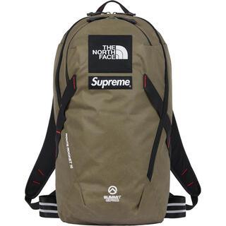 Supreme - Supreme The North Face シュプリーム バックパック