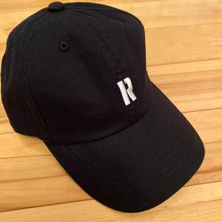 ロンハーマン(Ron Herman)のRHC(キャップ)