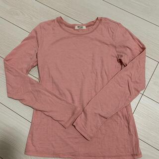 ロンハーマン(Ron Herman)のRHC RonHerman カットソー (Tシャツ(長袖/七分))