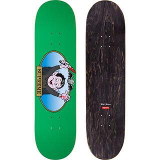 シュプリーム(Supreme)のVampire Boy Skateboard ヴァンパイア ボーイ(スケートボード)