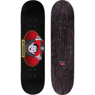 シュプリーム(Supreme)のVampire Boy Skateboard ヴァンパイア ボーイ スケート(スケートボード)