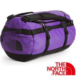 ザノースフェイス(THE NORTH FACE)の 新品 THE NORTH FACE ノースフェイス 大容量50L BASE (バッグパック/リュック)