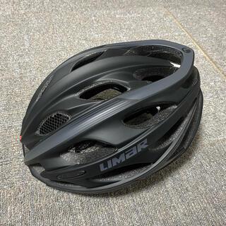リマール(llmar) ultralight + ヘルメット 自転車(ウエア)
