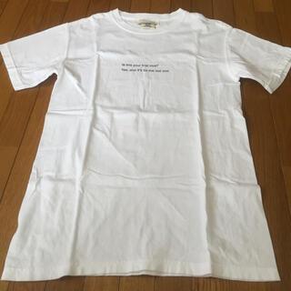トリプルエー(AAA)の宇野実彩子 ライブ ツアー Tシャツ(Tシャツ(半袖/袖なし))