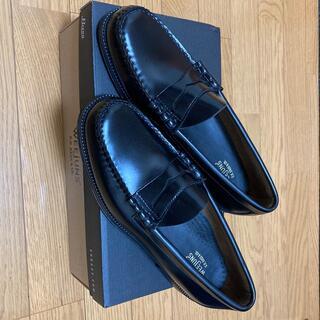ジーエイチバス(G.H.BASS)のWhitney Tumbled Leather  G.H.BASS(ドレス/ビジネス)