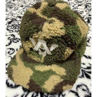 アヴィレックス(AVIREX)のAVIREX CAP(キャップ)