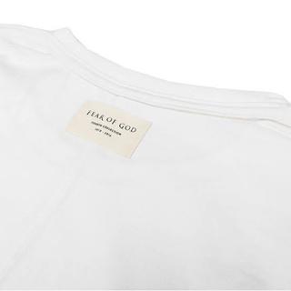 フィアオブゴッド(FEAR OF GOD)のFEAR OF GOD  inside out tee(Tシャツ/カットソー(半袖/袖なし))