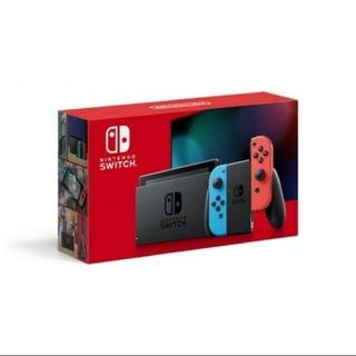 ニンテンドースイッチ(Nintendo Switch)のNintendo Switch  ニンテンドー スイッチ 本体  13台(家庭用ゲーム機本体)