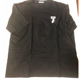 ロンハーマン(Ron Herman)のNOTICEBOARD Tシャツ (シャツ)