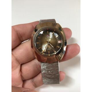 ラドー(RADO)のラドー BALBOA バルボア 自動巻 サファイアガラス(腕時計(アナログ))