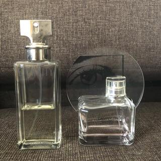 Calvin Klein - CK 香水 セット