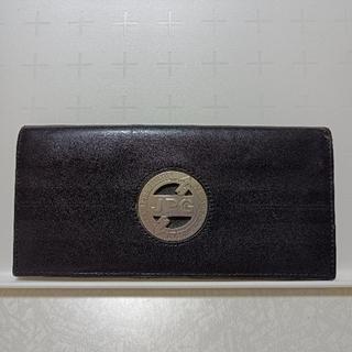 ジャンポールゴルチエ(Jean-Paul GAULTIER)のJean-Paul GAULTIER  ジャンポール ゴルチェ長財布(財布)