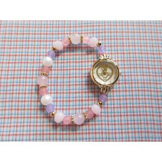 セーラームーン(セーラームーン)のセーラームーン ストアオリジナル 3周年記念ウォッチ(腕時計)