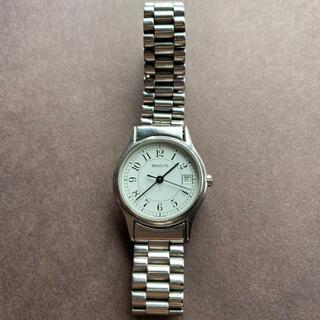 Tiffany & Co. - ティファニー 腕時計 レディース