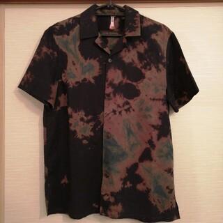ルイヴィトン(LOUIS VUITTON)の【限定値下げ】Louis Vuitton ルイヴィトン 半袖シャツ tシャツ(シャツ)