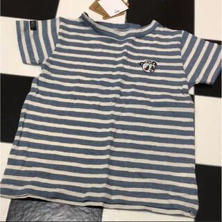 グラグラ(GrandGround)のグラグラ 110(Tシャツ/カットソー)