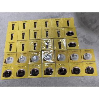 シセイドウ(SHISEIDO (資生堂))の1.6万相当 資生堂 フューチャーソリューション LX クリーム 洗顔(フェイスクリーム)