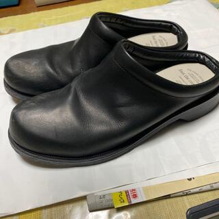 フットザコーチャー(foot the coacher)の【本日限定割引!】foot the coacher サンダル(サンダル)