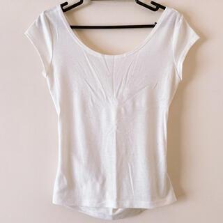 デュラス(DURAS)のDURAS Tシャツ カットソー(Tシャツ(半袖/袖なし))