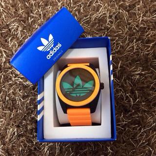アディダス(adidas)の*adidas 腕時計*(腕時計)