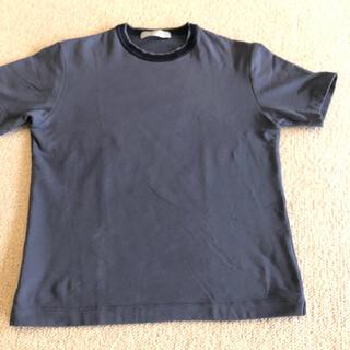 エストネーション(ESTNATION)のtwoplus+様専用 ESTNATION Tシャツ (Tシャツ/カットソー(半袖/袖なし))