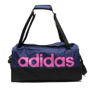 アディダス(adidas)のアディダス adidas 3WAYボストンバッグ    メンズ(ボストンバッグ)