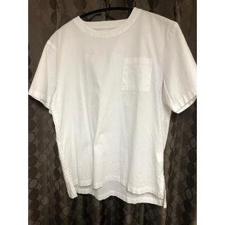 アバハウス(ABAHOUSE)のアバハウス Tシャツ(Tシャツ/カットソー(半袖/袖なし))