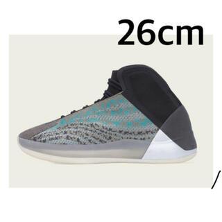 アディダス(adidas)のアディダス イージークァンタム(スニーカー)