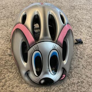 レイザー(LAZER)のLAZER ヘルメット49-56cm(ヘルメット/シールド)
