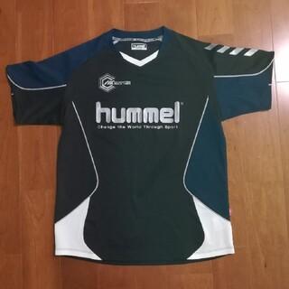 サッカーシャツ Sサイズ