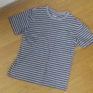 バックナンバー(BACK NUMBER)のバックナンバー Tシャツ XL(Tシャツ/カットソー(半袖/袖なし))