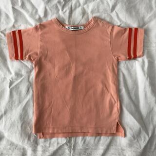 コドモビームス(こども ビームス)のmingo Tシャツ(Tシャツ)