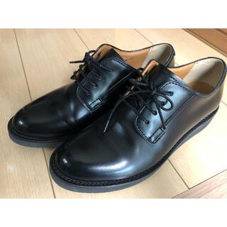 リーガル(REGAL)のリーガル (ローファー/革靴)