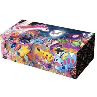 ポケモン(ポケモン)のカナザワのピカチュウ 50箱セット(シングルカード)