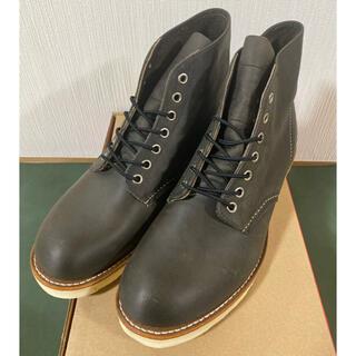 REDWING - レッドウィング ブーツ US9