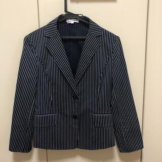 NARACAMICIE - ナラカミーチェ 夏用 薄手ジャケット