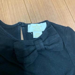 ケイトスペードニューヨーク(kate spade new york)のケイトスペード 長ティーシャツ(Tシャツ)
