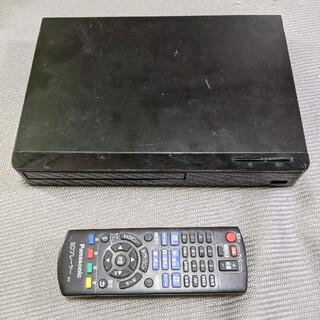 パナソニック(Panasonic)のPanasonic ブルーレイプレイヤー DMP-BD90(ブルーレイプレイヤー)