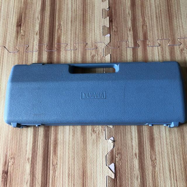 ヤマハ(ヤマハ)のピアニカ 鍵盤ハーモニカ ヤマハ 楽器の鍵盤楽器(その他)の商品写真