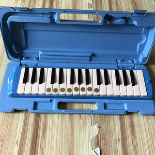 ヤマハ - ピアニカ 鍵盤ハーモニカ ヤマハ