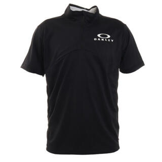Oakley - OAKLEY トレーニングシャツ サイズL