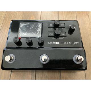 HX stomp [期間限定値下げ](エフェクター)