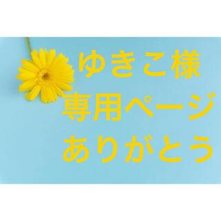 マックスマーラ(Max Mara)のゆきこ様専用ページスカートM号(ひざ丈スカート)