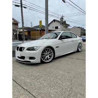 BMW - BMW 3シリーズクーペMスポーツ内外装 フルカスタム☆車高短 レムスマフラー