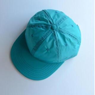 patagonia - Ameri Cap (アメリキャップ) Nylon Cloth 6P Cap