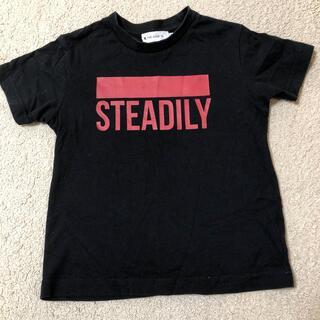 タケオキクチ(TAKEO KIKUCHI)のTシャツ(Tシャツ/カットソー)
