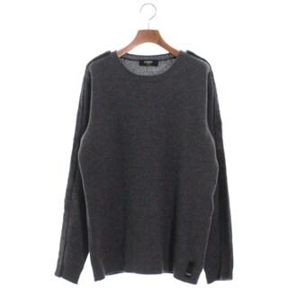 FENDI - FENDI ニット・セーター メンズ
