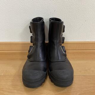 ディーゼル(DIESEL)のDIESEL ブーツ 37「24」(ブーツ)