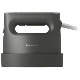 Panasonic - パナソニック 衣類スチーマー Panasonic NI-CFS770-H